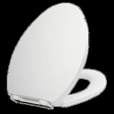 American Elongate Design Toilet Seat Bp0t04nb Buy Soft